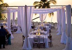 Decor Beach Wedding Packages - Key Largo Lighthouse Beach Weddings Florida Keys Wedding Venues