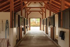 Barns & Agricultural Buildings | Appleton Partners LLP – Architects