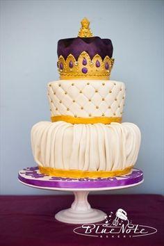 Cake Bakery Garner Nc