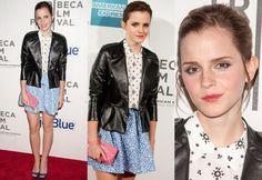 Kwiecień 2012, Tribeca Film Festival