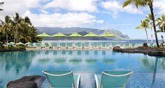 Kauai- I can't wait!