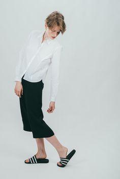 outfitpost_adiletten_culottes_stilpirat_fridafridafrida_mindt