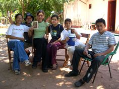 Give a GIFT to Change a Life in Honor of your Family and Friends - #LeadershipDevelopment Program: Enable teenagers and young adults to receive in-depth #Bible training and #discipleship through special training courses that will empower them to impact their communities and culture with the truth. GIVE NOW $30 #uniquechristmasgifts #gift #christmas