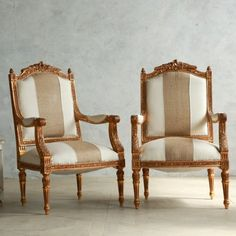 2 Learned Exceptional Pair Antique Vienna Or French Kiln-fired Enamel Miniature Chairs Mild And Mellow