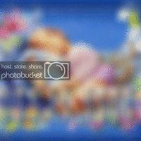 Gif Photo, Cool Websites, Animated Gif, Art Photography, Animation, Prints, Fine Art Photography, Printed, Animation Movies