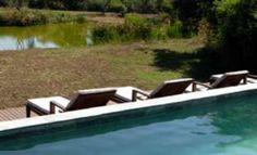 Phinda Zuka Lodge | Luxury in Southern Africa