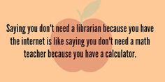 Library Quotes I Love compiled by BookChook . My favourite is #5 #librarylove