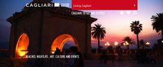 Cagliari Turismo - Official website for tourism in Cagliari