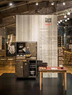 merci paris kitchen - Google Search