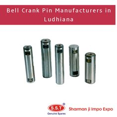 Bell Crank Bush, Manufacturers, Supplier, in Ludhiana, India Stainless Steel Washers, Tractor Parts, Motor Parts, Motors, Tractors, Centre, Range, Cookers, Motorbikes