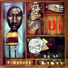 UI – Sidelong