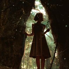 """""""You're getting older, and you'll see that life isn't like your fairy tales. The world is a cruel place. And you'll learn that, even if it hurts."""" Pan's Labyrinth"""