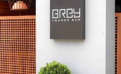 Grey Cafe Flip Clock, Greece, Lounge, Interiors, Projects, Home Decor, Greece Country, Airport Lounge, Log Projects