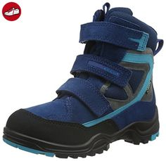 Biom Fjuel, Chaussures de Fitness Femme, Noir (1001Black), 42 EUEcco