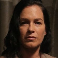 American Horror Story: Asylum Episode 4 Recap Featurette - Director Michael Uppendahl takes us through last week's episode, which introduces guest star Franka Potente as Anne Frank. Franka Potente, American Horror Story Asylum, Anne Frank, Amish, Assassin, Movie Tv, Tv Series, Bridge, Woman