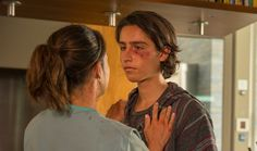 fear-the-walking-dead-episode-106-christopher-henrie-interview-1200