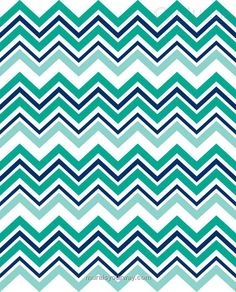 1000 images about peel stick wallpaper on pinterest for Fun pattern wallpaper