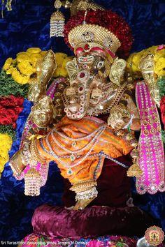 Lord Ganesha, Indian Gods, Decor, Decoration, Decorating, Deco