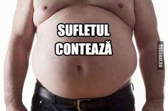 Sufletul conteaza, corect? - Sugubat Funny Pics, Funny Pictures, Silly Things, Humor, Quotes, Chemistry, Fanny Pics, Fanny Pics, Quotations