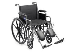 Searching for the best wheelchair lightweight online?Kindly don't settle on brisk choice without checking our rundown of best wheelchair li Transport Wheelchair, Manual Wheelchair, Lightweight Folding Wheelchair, Taylor Gifts, Electric Scooter For Kids, Pet Clothes, Foot Rest, Your Pet, Transportation