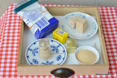Cum se păstrează drojdia proaspătă și drojdia uscată? | Savori Urbane Cooking Tips, Bread, Tableware, Pizza, Dinnerware, Brot, Dishes, Breads, Bakeries