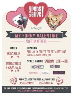 furry-valentine-adoption-weekend.jpg (742×960)