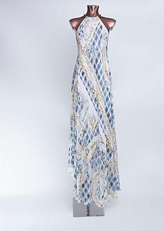 Αναστασία Δόση eshop Collections, Dresses, Fashion, Vestidos, Moda, Fashion Styles, Dress, Fashion Illustrations, Gown