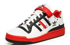 Daftar Harga Sepatu Adidas Original Terbaru ~ Galeri Sepatu Online e2a30f5a71
