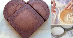 Be A Genius In The Kitchen With These 16 Baking Hacks | Diply