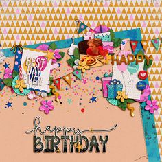 BirthdayBashweb