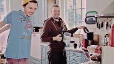 Interview with Janne and Markus Kallio of ODDROK #gamedev #indiedev Game Dev, Interview