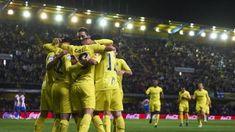 Villarreal vs Leganés + 3Tips - PalpiTips  Clica na imagem ou neste link http://bit.ly/2EV75dw #Apostas, #Bet, #LALIGA, #Pick, #Tip, #VillarrealVsLeganes