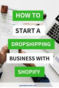 Start a dropshipping business with Shopify and Oberlo. A step by step guide. - Dropshipping Suppliers - Find the Dropshipping Suppliers for your dropshipping business . - Start a dropshipping business with Shopify and Oberlo. A step by step guide. Dropshipping Suppliers, Home Based Business, Business Tips, Online Business, Business School, Business Education, Business Meme, Business Writing