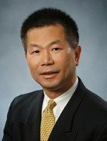 Lin Elected Fellow of Institute of Mathematical Statistics