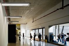 Escola Superior de Música de Lisboa / Carrilho da Graça Arquitectos