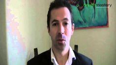 Video Courses on Diabetes