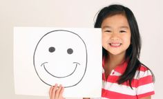 smiley face object lesson about God's love Sunday School Games, Sunday School Lessons, Lessons For Kids, Preschool Lessons, Xavier Rudd, Bible Object Lessons, Childrens Sermons, Kids Class, Autistic Children