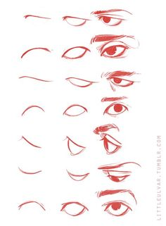 29 Ideas Eye Drawing Tutorial Sketches Design Reference For 2019 Drawing Reference Poses, Anatomy Reference, Design Reference, Hair Reference, Body Drawing, Anatomy Drawing, Drawing Faces, Eye Drawings, Drawing Eyebrows