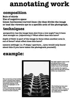 own work... Dark Room Photography, Digital Art Photography, Happy Photography, Photography Lessons, Photography Projects, Artistic Photography, Photography Sketchbook, Photography Portfolio, Art Analysis