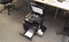 12 Best HP Printers images in 2015 | Hp printer, Laser