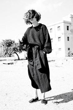 Fashion and Design - T Magazine Blog