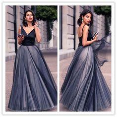 formal prom Dress,A line Prom Dress,long prom dress,Charming prom dress,prom gown,BD1404