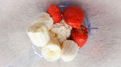 Zabturmix Strawberry, Fruit, Food, Essen, Strawberry Fruit, Meals, Strawberries, Yemek, Eten