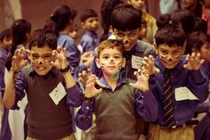 Glimpse of LICFF 2014  Kids Teens! The most awaited Lahore Intl. Childrens Film Festival 2015 (LICFF) is just around the corner. Stay Tuned  Work with us www.thelittleart.org  #TLAORG #Lahore #Film #Festival #LICFF #2k15 #art #education #NewGenerationCinema #socEnt #entertainment #Memories #ComingSoon #instaphoto #instadaily #vsco #Pakistan #Youth #ArtsEd #CinepaxCinemas #cinemaforkids #artmatters #picoftheday #StayTuned