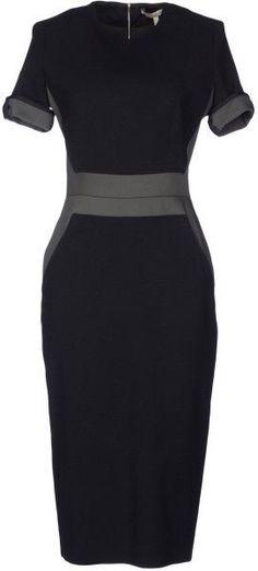 51af4742 3812 Best Little Black Dresses images in 2019 | Dress outfits ...