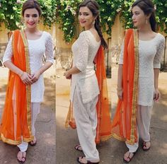 Call or whatsapp to order this. No Cash on Delivery World wide delivery Stylish Dress Designs, Designs For Dresses, Stylish Dresses, Simple Dresses, Nice Dresses, Asian Wedding Dress Pakistani, Pakistani Outfits, Indian Outfits, Patiala Suit Designs