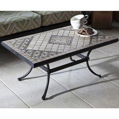 20 Best Mosaic Coffee Table Images Mosaic Glass Glass Art Mosaic Art