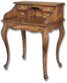 Small Secretary Desk Small Desk Ideas Pinterest Secretary Desks And Desks