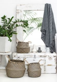 Choose from a selection of unique homewares. House On A Hill, Workout Rooms, Decoration, Storage Solutions, Home Accessories, Beach House, Bedroom, House Styles, Interior