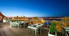 Tivoli Hotels & Resorts com promoções especiais na Páscoa! | Algarlife